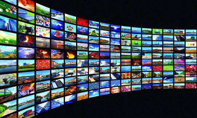 Television_Flickr
