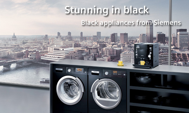 siemens hands pr brief to hoffman marketing interactive. Black Bedroom Furniture Sets. Home Design Ideas