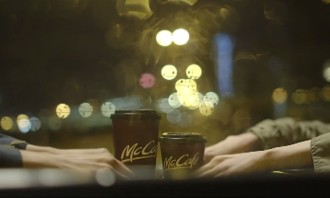 McCafe coverage