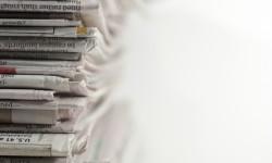 Newspaper_Flickr