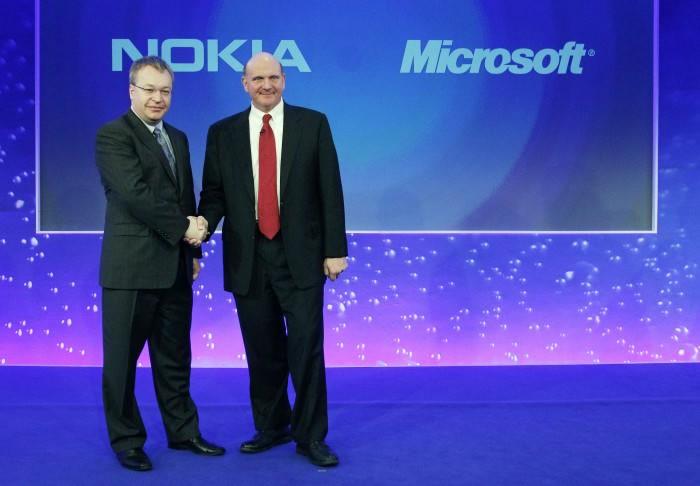 Nokia-i-Microsoft-sklopili-savez-700x486