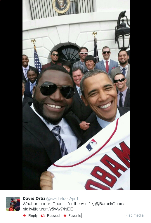 Obama_Selfie_Samsung1