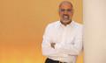 MMSG_JUNE2014_Profile_Raja Rajamannar