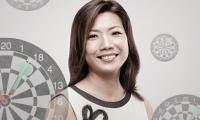RosalynnTay_CEO_DSingapore