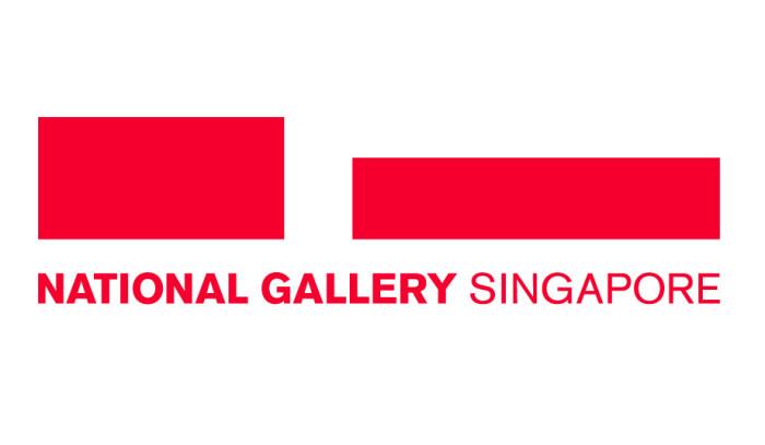 Singapore singaporean sg asian gal riding hard and fast 4