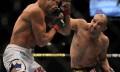 MMA_UFC_May