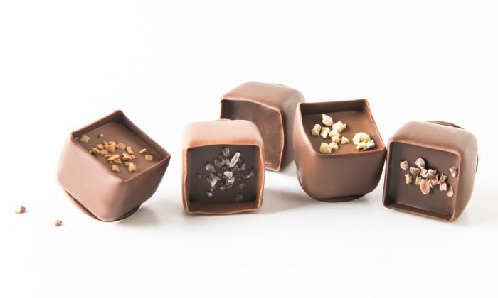 awfullychocolate2