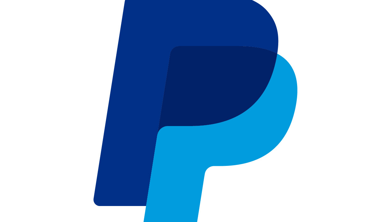 PayPal's struggle with online doppelgangers | Marketing ... Paypal Logo Vector