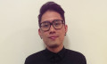 Ed Cheong_iris