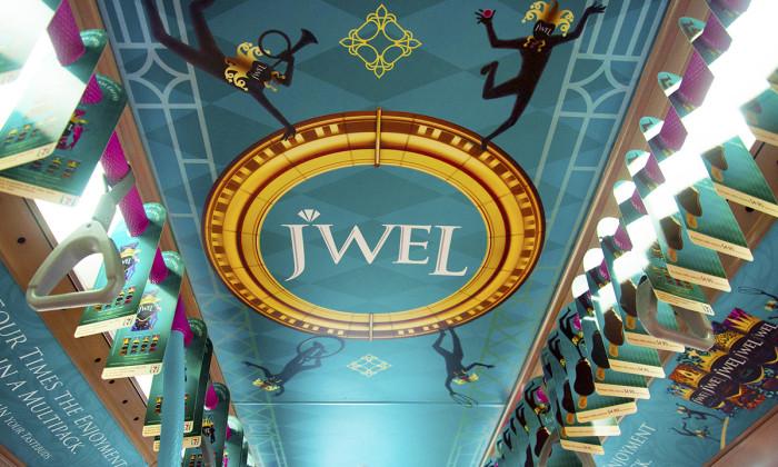 JEWEL_Bus_ceiling
