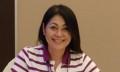 Joyette Perez