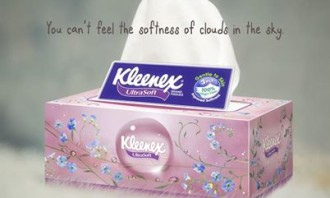 Kleenex1