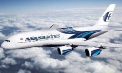 Malaysia Airlines_Facebook