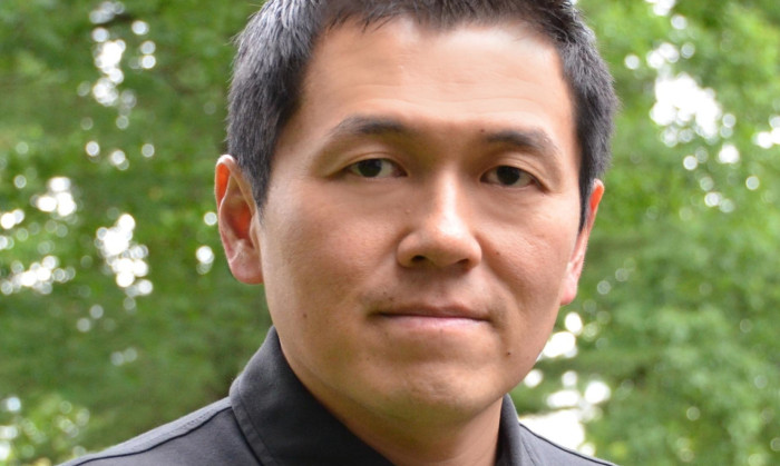 Ronald Ng_BBDO