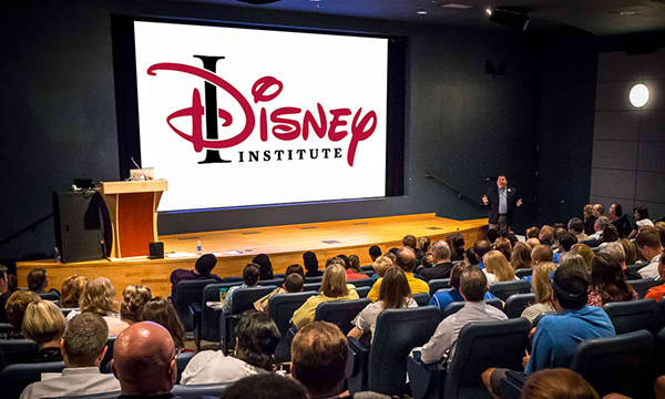 Chevrolet In Jacksonville Nc Chevrolet PH to learn Disney's business magic | SEO ...
