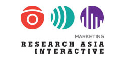 Research Interactive 2014 Singapore