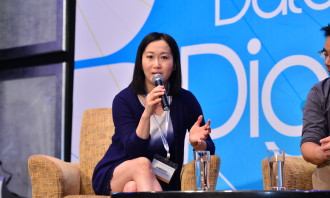 """We are exploring unique ways to engage with our customers,"" said Karen Chan."