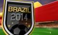 BRAZIL_2014_CNN
