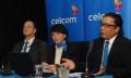 Celcom_expenditure
