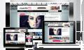 Clozette_Brand new media_multiscreen