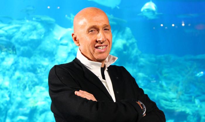 Allan Zeman