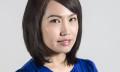 Sharon Tan Publicis