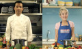 Nestle_Cooking