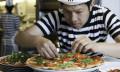 PizzaExpress1