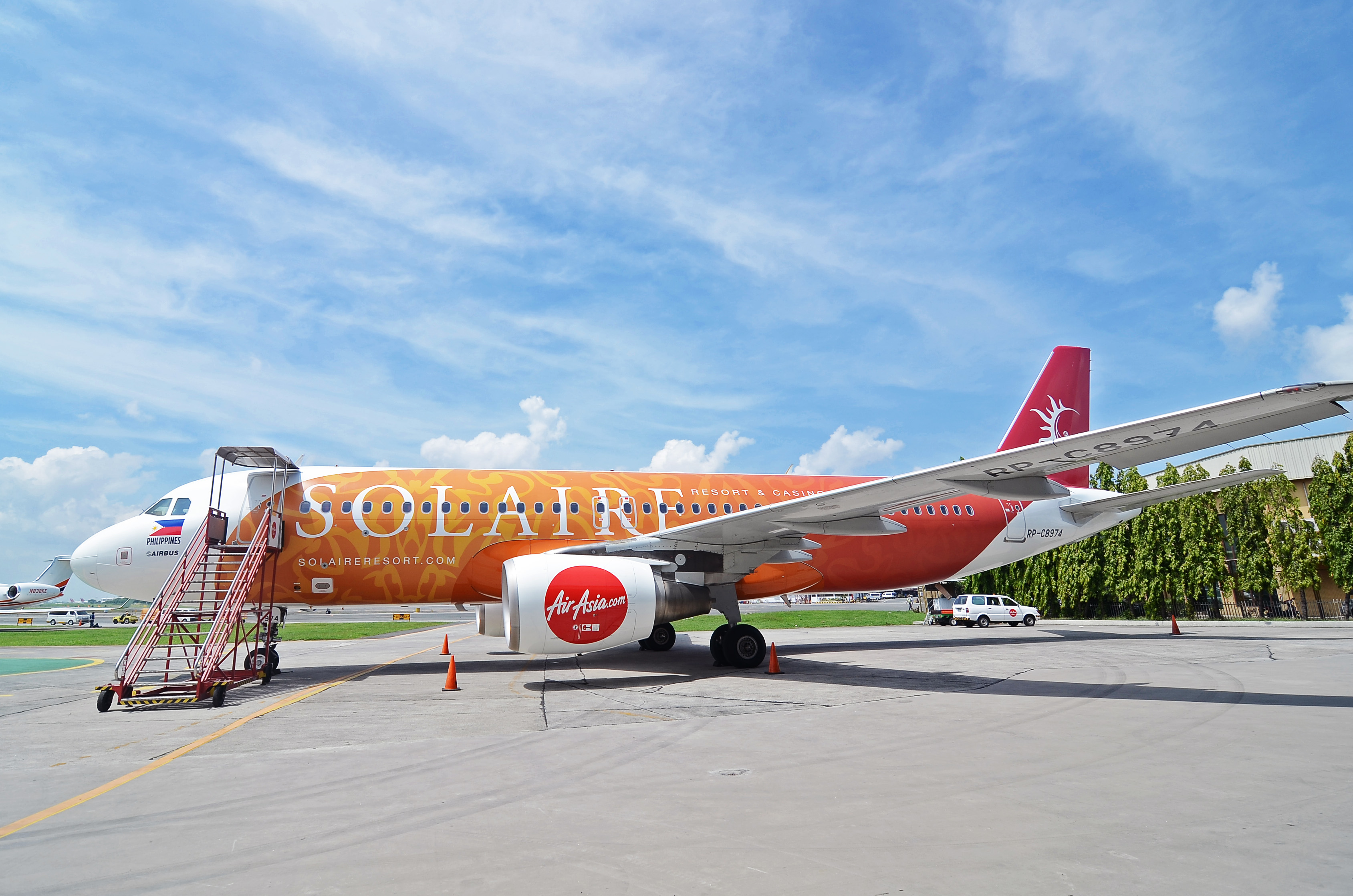 Dec 03,  · About AirAsia - Indonesia AirAsia Founded in as Awair, Indonesia AirAsia (QZ) is a budget airline headquartered in Tangerang. Jakarta's Soekarno-Hatta International Airport (CGK), Surabaya's Juanda International Airport (JIA) and Medan's /5(2K).