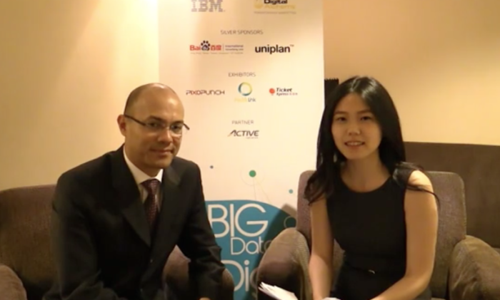 3 big data lessons from ibm marketing interactive