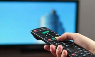 TV-e1391755309249-700x419
