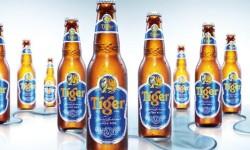 Tiger_Beer_Bottles