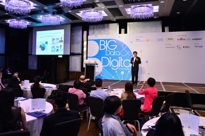 BigData2014IBMSu