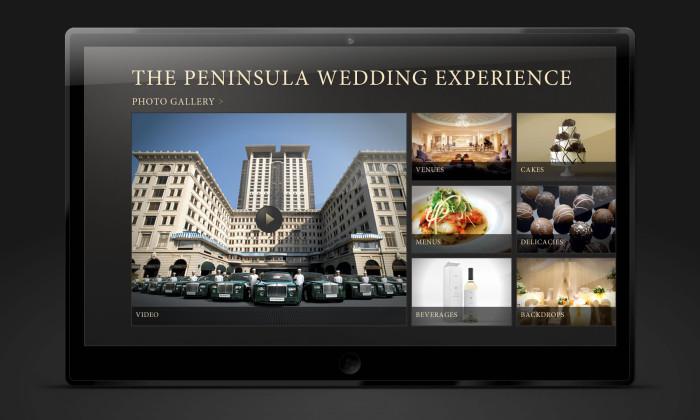 PeninsulaAppHome
