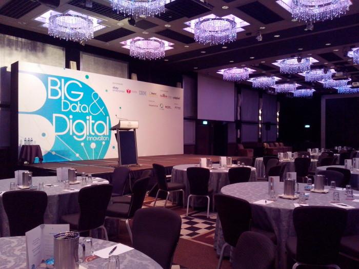 BigData2014Day2