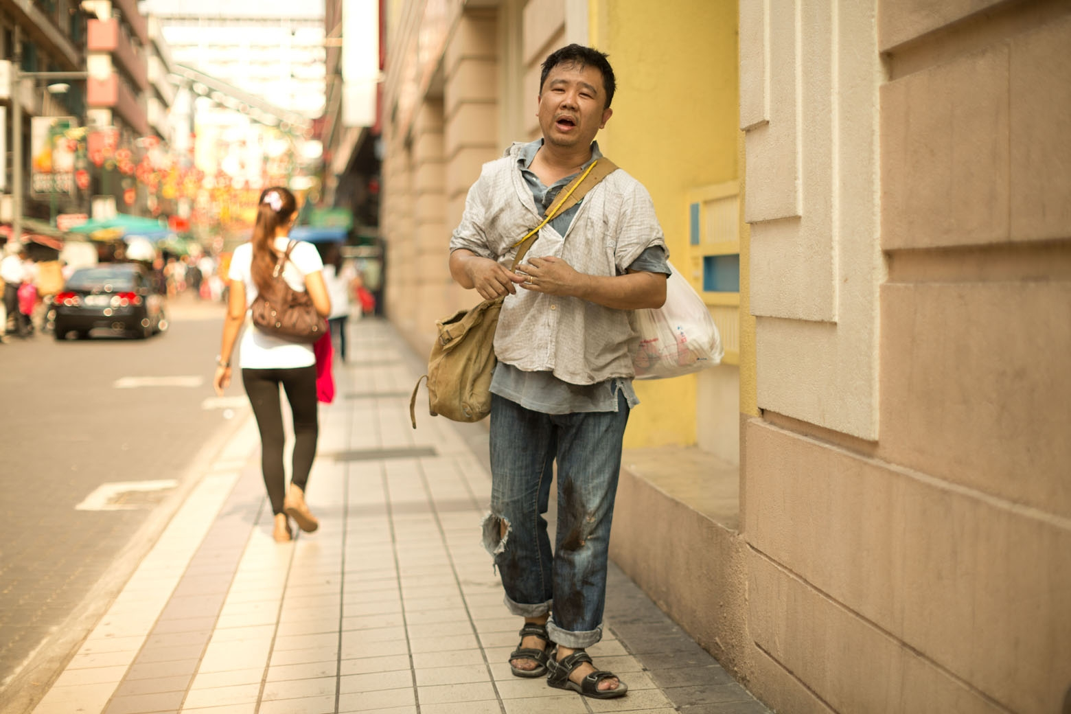 homeless_alvin teoh
