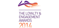 The Loyalty & Engagement Awards 2014 Singapore