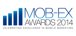 Mob-Ex Awards 2014 Singapore
