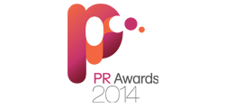 PR Awards 2014 Singapore