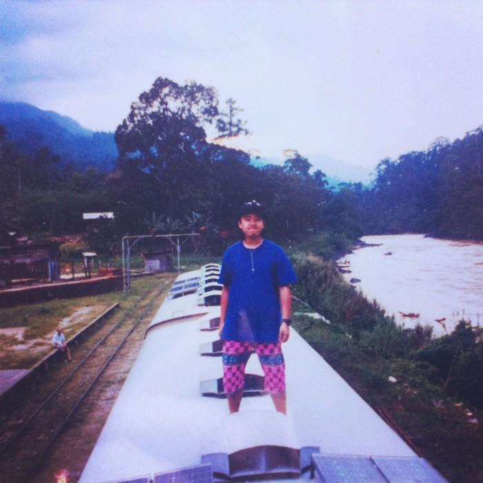train_alvin teoh