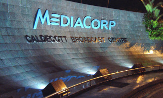 800px-Mediacorp