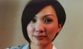 Jasmine Seow_Head of Marketing, Courts