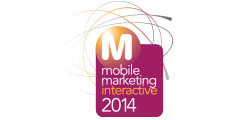 Mobile Marketing Interactive 2014 Singapore