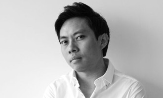 Nutchanun Chiaphanumas_Executive Creative Director_Dentsu Media Thailand