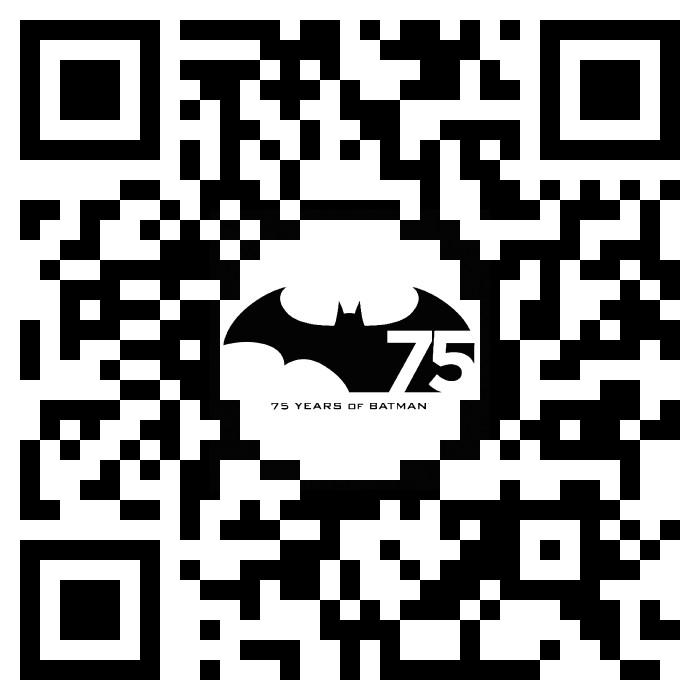BatSignal5