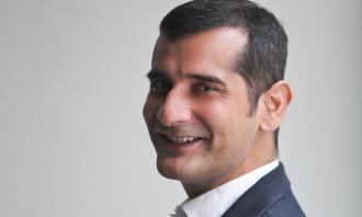 Rajesh Mahtani_Starcom