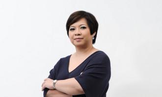 Wong Pi Yee SMG Malaysia