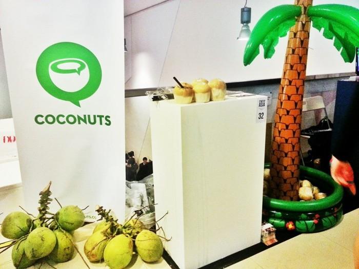 CoconutsGiveaway