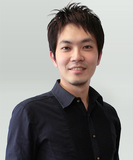 Vpon Henry Wu