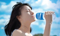 Pocari Sweat Summer 2014 Ad Anti Dehydration